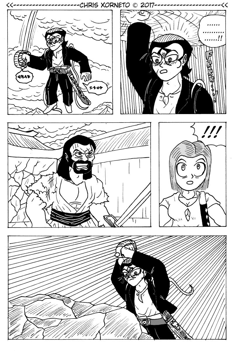 Allman vs. Sankawa [1507]
